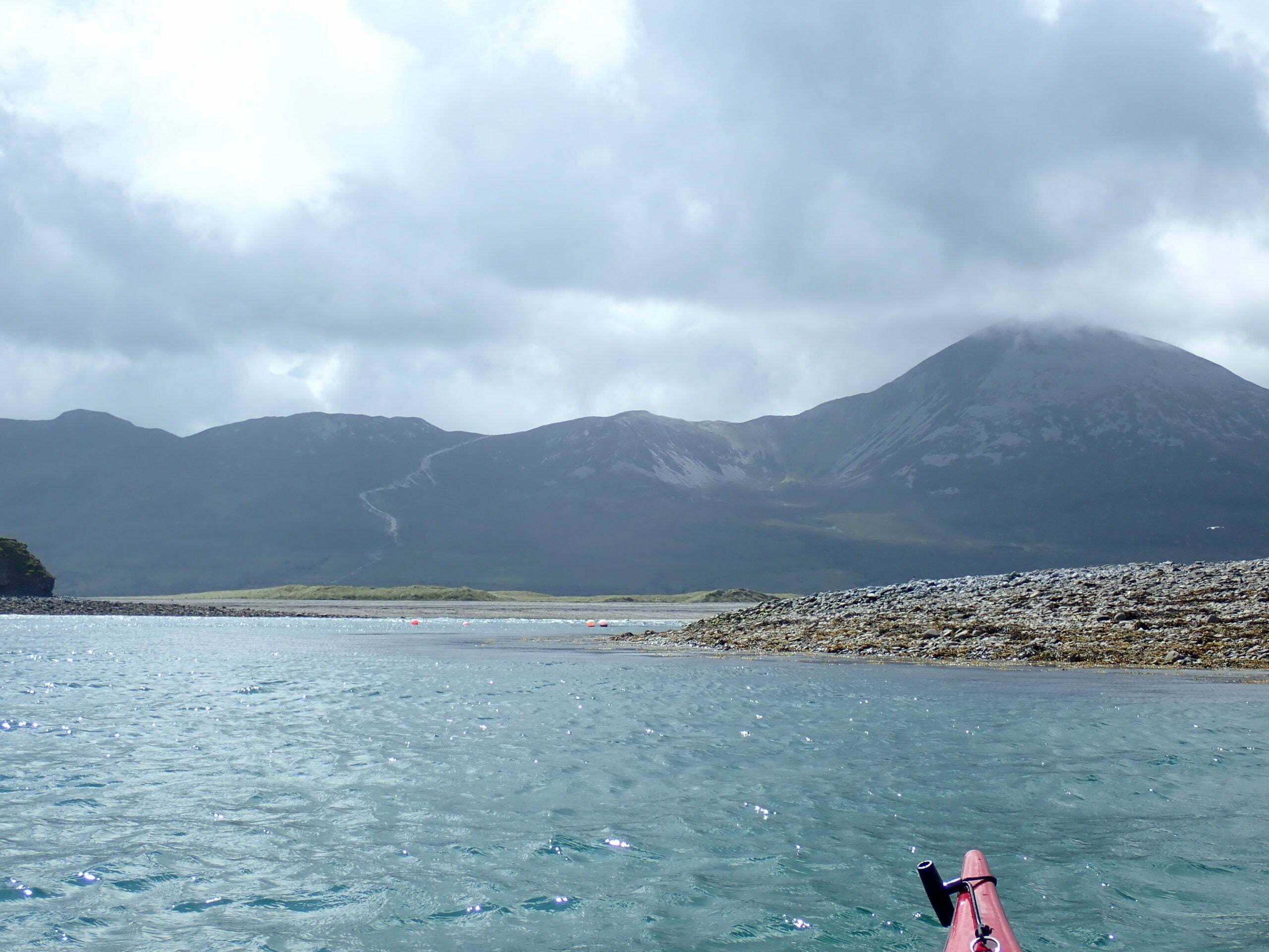 Seascape County Mayo