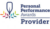 Personal Performance Awards discoverykayaking.co.uk